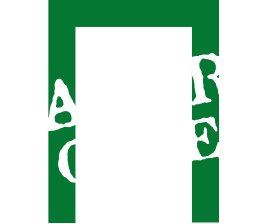 Safari Gate logo
